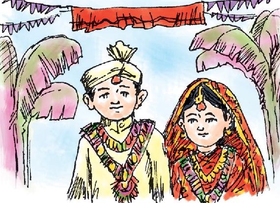 355child_marriage-chamba