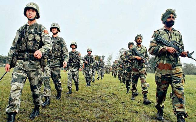 china-army-feb22-12_647_021116121016_092516113730_062617100228