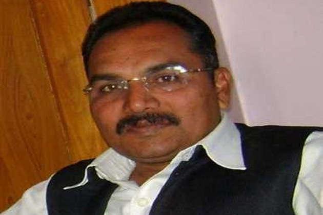 p18_JVM-Vinod-Yadav