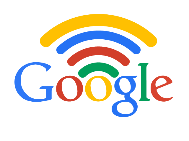 google-airwaves