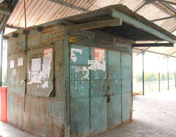 tea-stall_1499138640 (1)