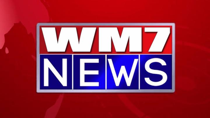 WM7 News copy