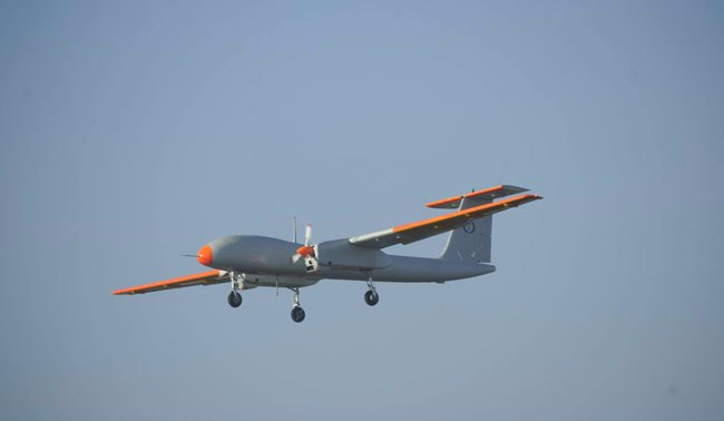 drdos-indigenous-drone-rustom-ii_650x400_81479303940.jpg