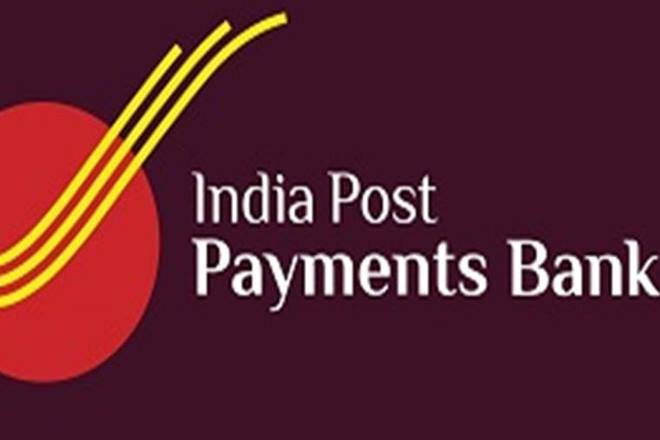 india-post-759