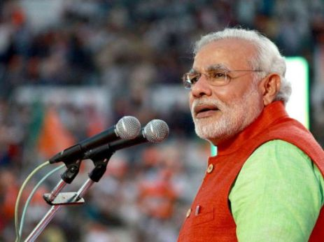 Narendra-Modi-BJP-Full-HD-Wallpaper.jpg.cf.jpg