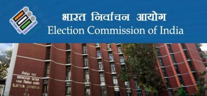 election-commission-of-india_1466052058