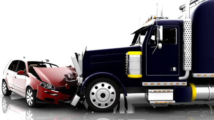 car-truck-head-on-accident