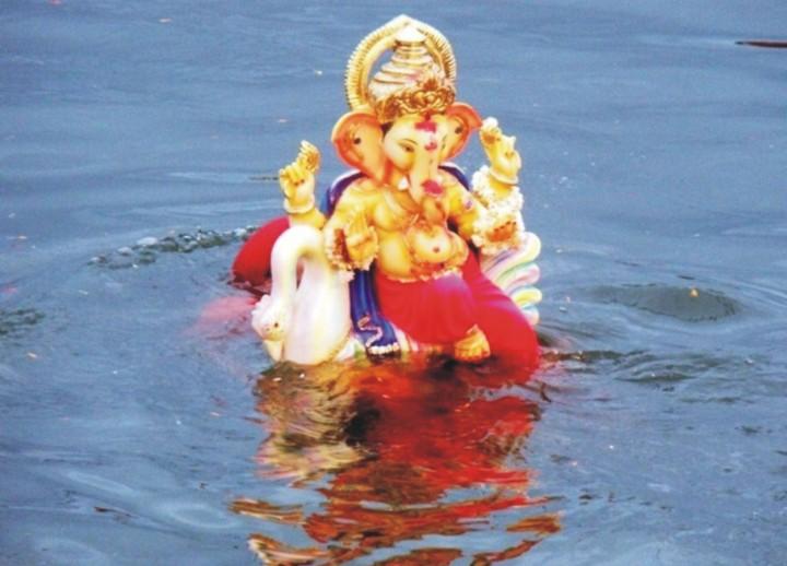 ganesh-visarjan-2012-date-anant -chaturdashi