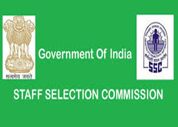 staff-selection-commission-557154ec9d67a_l_835x547