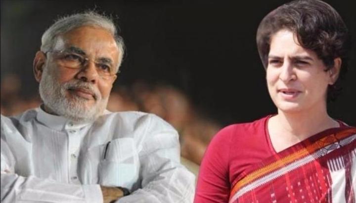 Modi-vs-Priyanka_5cb1c164273d1