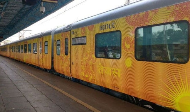 WM-24x7-News-Tejas-Express
