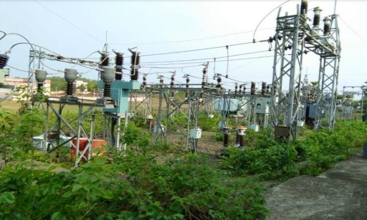 इफ्तार और तराबीह के समय बिजली रहती गुल, रोजेदारों को हो रही परेशानी
