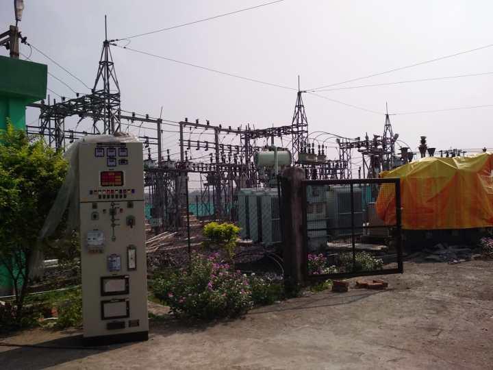 लिट्टीपाडा में कई दिनों से बिजली की कटौती से लोगों की बढ़ी परेशानी